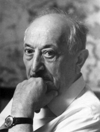 Szymon Wiesenthal Biografia
