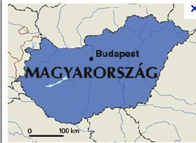 The New Hungarian Constitution