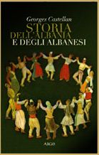 Storia dell'Albania e degli albanesi