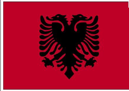 L'Albania nel suo cinema