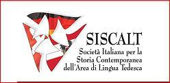 CfP: Germania-Italia Ricezioni reciproche e storie divise nell'età contemporanea