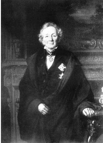 Ricerca della verità e liberazione nazionale Leopold von Ranke nella storiografia serba