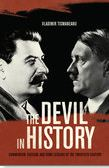 The Devil in History