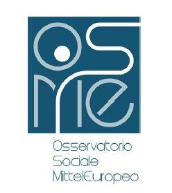 Osservatorio Sociale Mitteleuropeo (OSME)