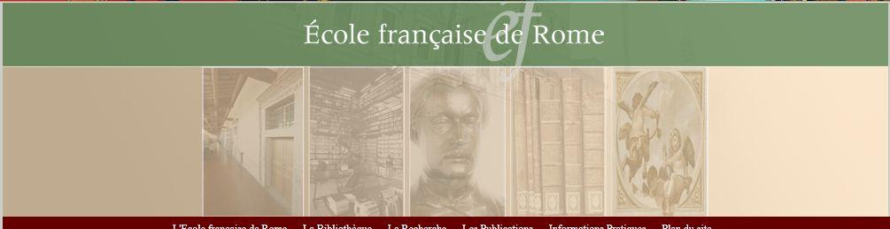 CfP: Presse et exil dans l'Europe du XIXe siècle