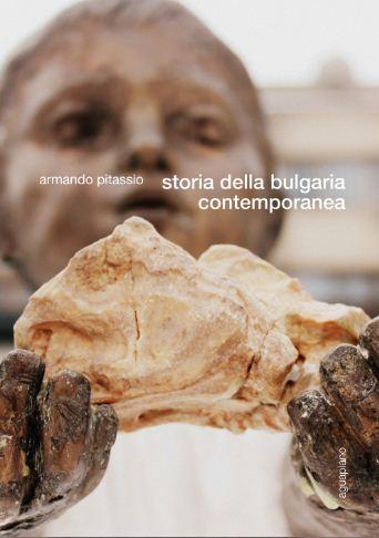 Incontro – colloquio STORIA DELLA BULGARIA CONTEMPORANEA