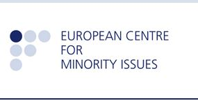 CfP: ECMI Summer School on National Minorities and Border regions