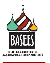 CfP: XL Conference of the BASEES