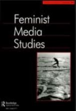 CfP: Mediating Post-Socialist Femininities""
