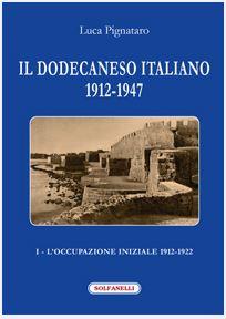 IL DODECANESO ITALIANO