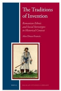 The Traditions of Invention