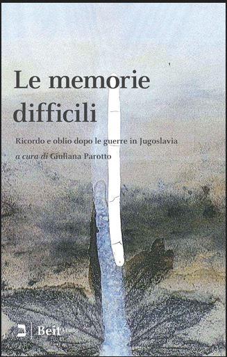 Le memorie difficili