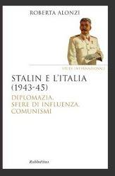 Stalin e l'Italia (1943-1945)