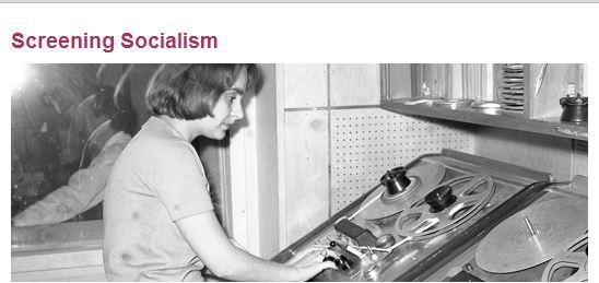 Screening Socialism