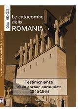Le catacombe della Romania