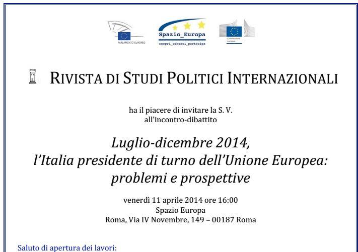l'Italiapresidentediturno
