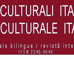 STORIA DEI ROMENI. STORIA DELLE INTERFERENZE ITALO-ROMENE DAL MEDIOEVO ALL'ETÀ CONTEMPORANEA