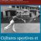 Cultures sportives et cultures politiques