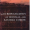 The Europeanization of Central and Eastern Europe