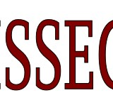 CfP: Seminario internazionale di ricerca SISSCO