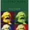 L'altro Marx