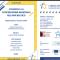 Europa e cooperazione regionale nel Mar Baltico