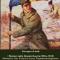 I Romeni nella Grande Guerra (1914–1918)