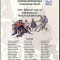 L'Italia neutrale 1914-1915