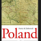 Poland The First Thousand Years
