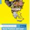 Pratiques sociales et configurations locales dans les Balkans