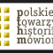 CfP: Oral history in Central-Eastern Europe