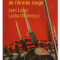 Grandeur et misère de l'Armée rouge