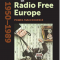 Poland's War on Radio Free Europe