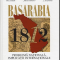 Bessarabia -1812