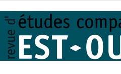 Mémoire et Sociétés en Europe Centrale et Orientale