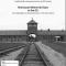 Le Giornate della Memoria della Shoah nell'Unione Europea