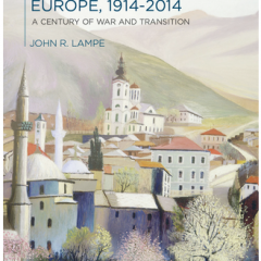 Balkans into Southeastern Europe, 1914-2014