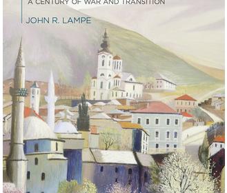 Balkans into Southeastern Europe, 1914-2014