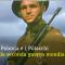 La Polonia e i Polacchi nella seconda guerra mondiale