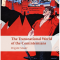 The Transnational World of the Cominternians