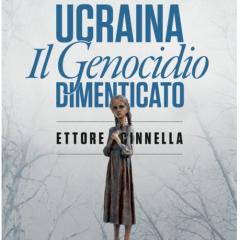 1932-33. Ucraina. Il genocidio dimenticato