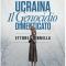 Ucraina: il genocidio dimenticato 1932-1933