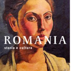 Romania. Storia e cultura
