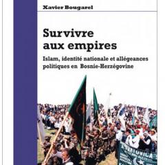 Survivre aux empires