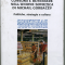 Consumi e benessere nell'Unione Sovietica di Michail Gorbačëv.