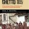 The Kishinev Ghetto, 1941–1942