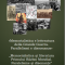 Memorialistica e Letteratura della Grande Guerra