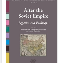 After the Soviet Empire