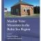 Muslim Tatar Minorities in the Baltic Sea Region