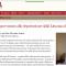Intervista a un sopravvissuto alla deportazione dalla Lituania al Mar di Laptev